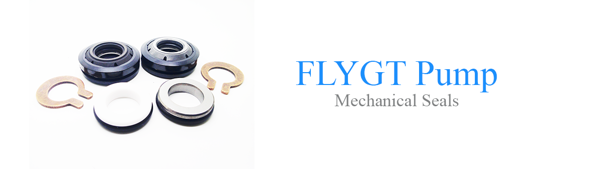 FLYGT-Banner-1200x342