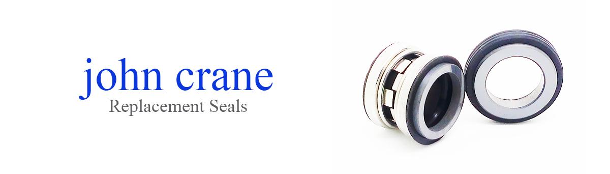 john-crane-replacement-seal-banner